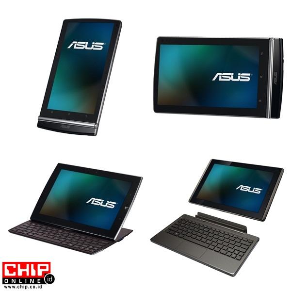 chip online tablets